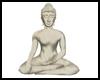 Oriental Buddha [Derv]