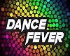 Group Dance x8