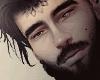Asteri- My Req Beard.