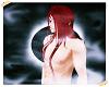 [A]Red Hair Alau