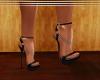chainmeup sandals