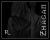 [Z] The Watcher black  R