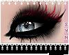 ✞Eyelash/Makeup