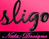 slingo Banner