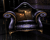 Minino Couple Chair