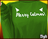 S| Christmas Catmas