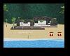 the cool Beach Park