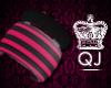 Q|J-BadGirl-Wristband.V1