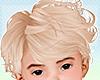 KID Hair Billy Blond 02