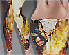 explosion pants rep