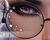 [Anry] Rebby Glasses
