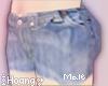Shorts~Twerk Booty ;D