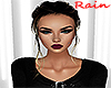 |R|Adelyn-Brown Frosting