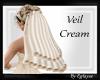 veil cream