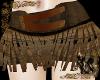 Steampunk Nations Skirt