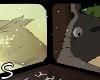 :Sei: Totoro Room