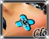 [Clo]BooBoo Lite Blue