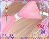 ❤ Kids Babygirl Bow