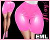 EML Bimbo S NeonPink