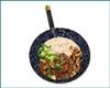 Chineese Beef Brocoli