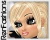 $R Bliss Olivia Base