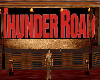 Thunder Road Saloon