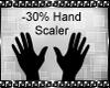 Hand Scaler -30%