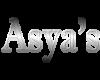 (1M) Asya Silver