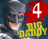 BIG-DADDY[4]Cape