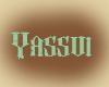Yassui Fem Kini