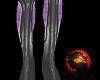 Sindel Boots F