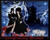 {Sxy} Drac n Elvira Pic
