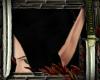 ✧ Bloodelf Obsidian