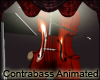 Majestic Contrabass