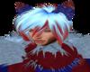 Adeen's Fur Neck