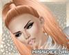 *MD*Kardashian|Caramel