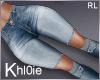 K liz jeans Rl V2