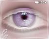 Autonoe Eyes - Violet