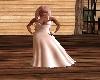 Furline Wedding Dress