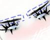 brows v4
