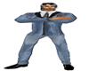 full suit jeen