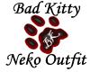 BK - Neko Paws - Hands