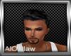 AOL-Modern Swept BLK
