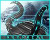 [HIME] X-17 Horns