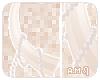 A.M.| Pearl Horns