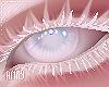[Anry] Syreah White Eyes