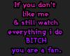 [SM] Cutout Fan