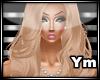 Y! Paolyn /Nat-Blond|