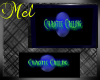 Chaotic Calling Logo Pic