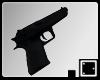 ` No Shadow Gun